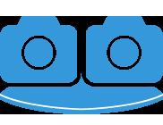 Metronor SOLO Twin icon