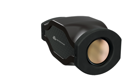 Picture of Metronor camera